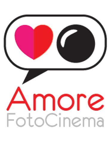 Amore Cinema Fotocinema Fotografia y video de bodas