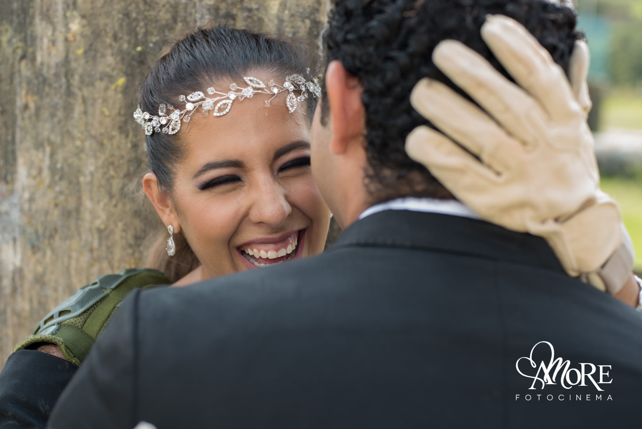 Ideas increibles sobre fotos de novios
